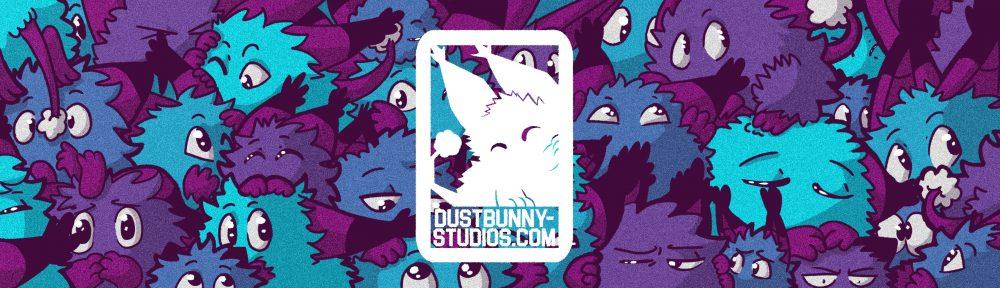 Dustbunny Studios